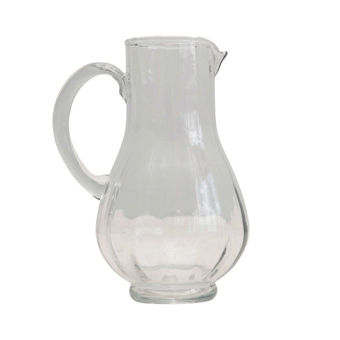 Farmer's Pitcher