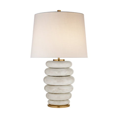 Katonah Table Lamp