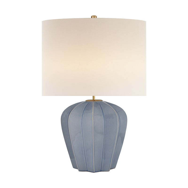 Pierrepont Table Lamp