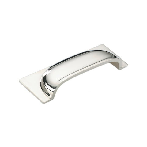 Washwood Pull Handle