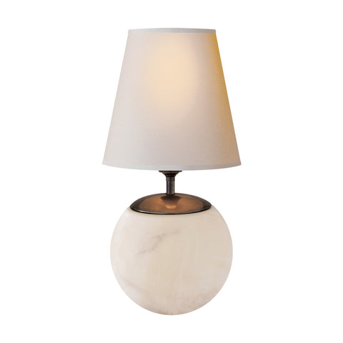 Gannet Table Lamp