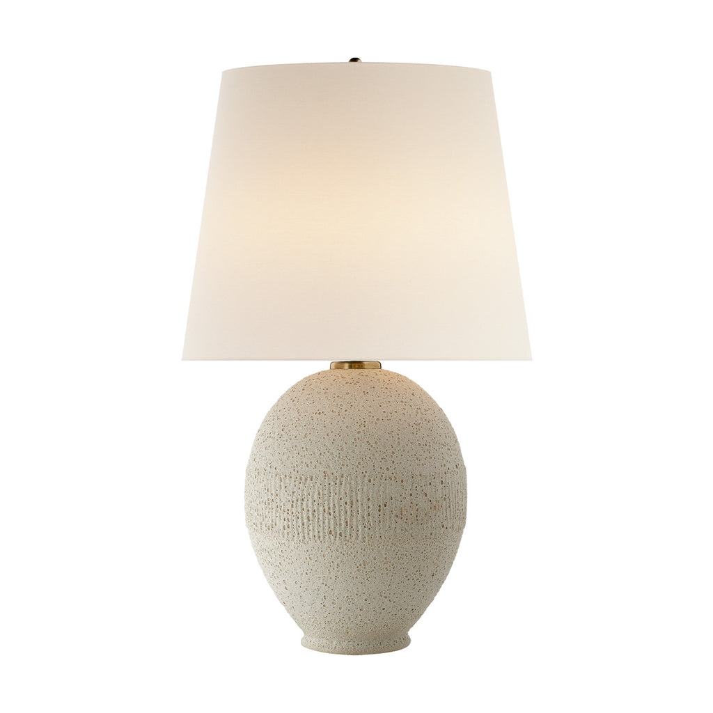 Toulon Table Lamp