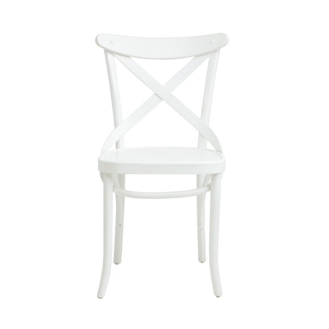 Maria Occasional Chair