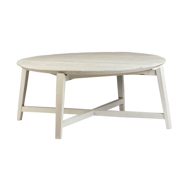 Aimee Coffee Table