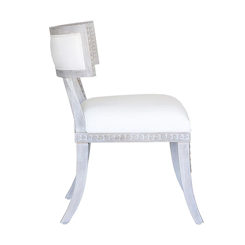 Sienna Side Chair