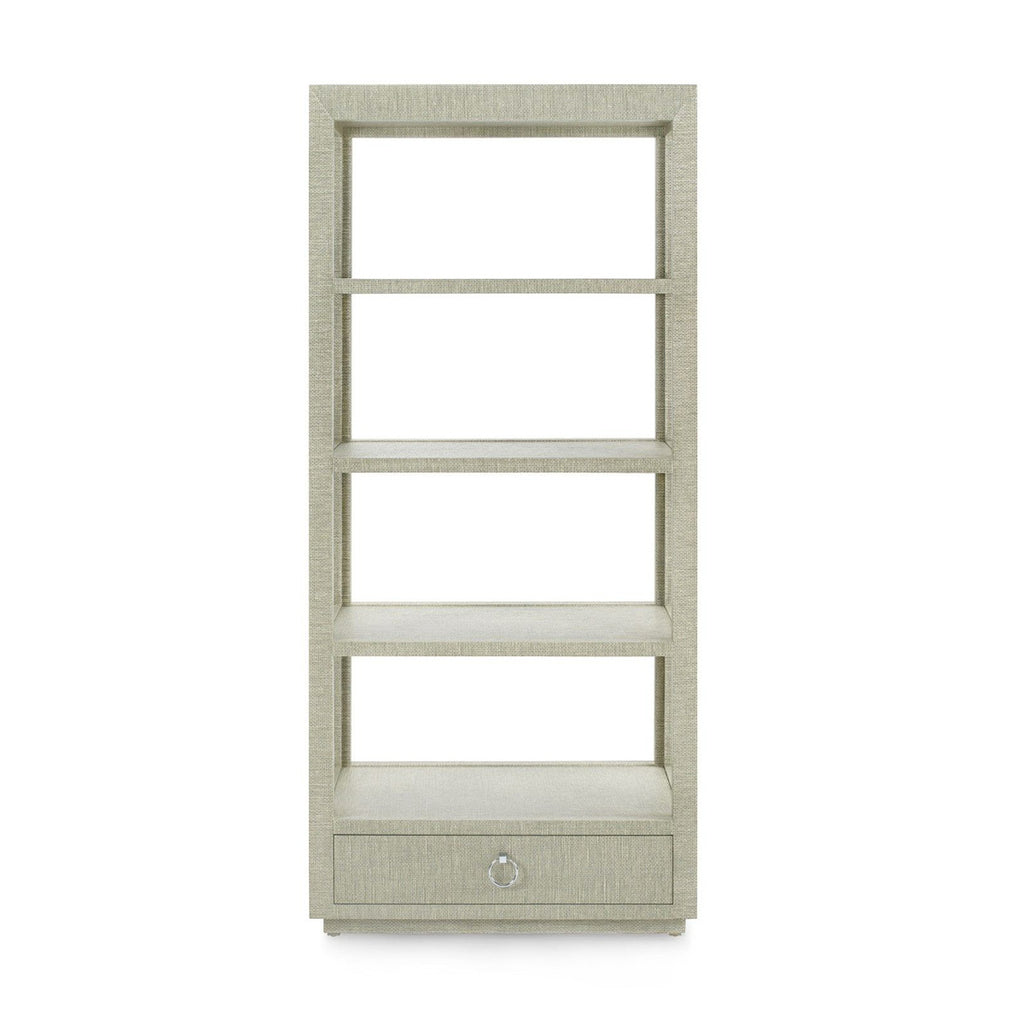 Camilla Etagere Shelf