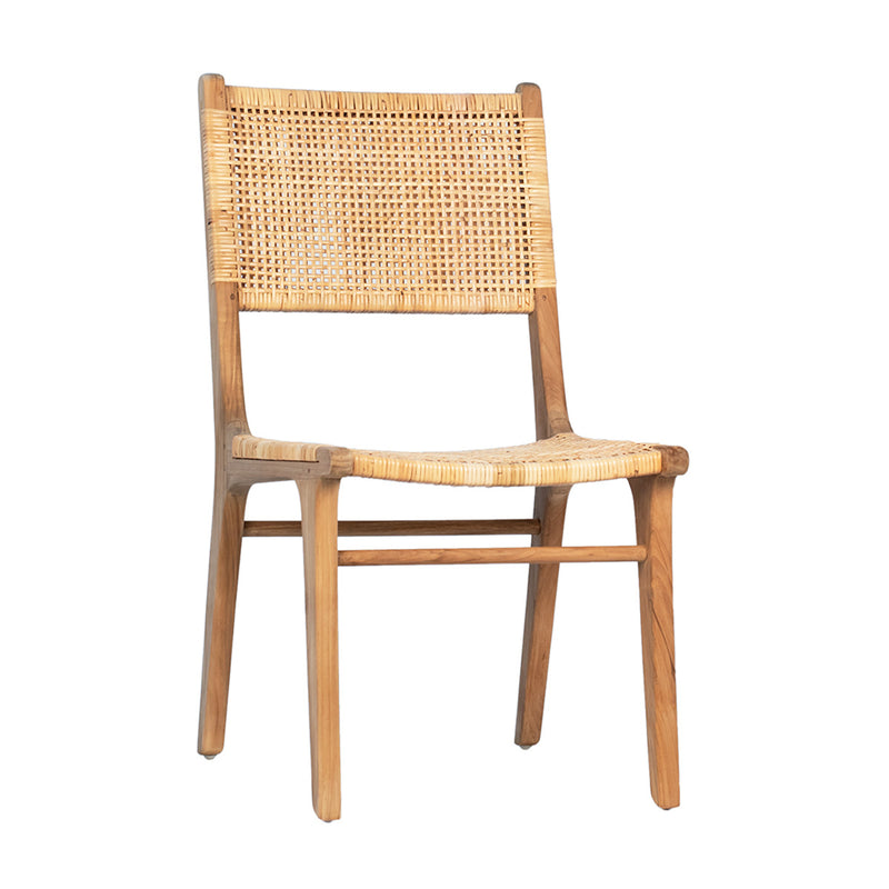 Douglas Dining Chair