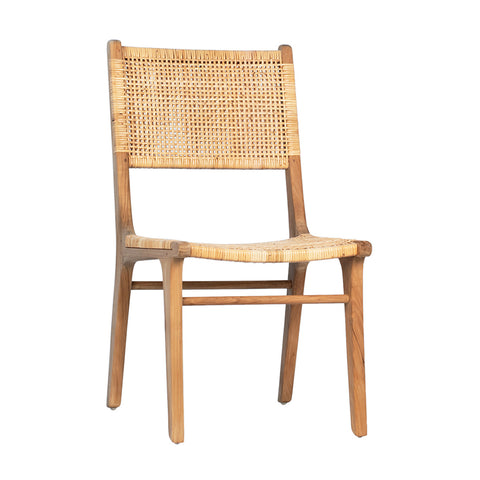 Carl Occasional Chair