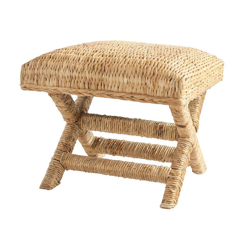 Fritz Counter Stool - Natural
