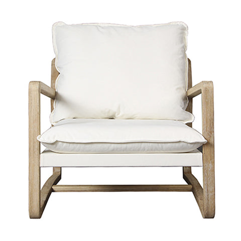 Colby Lounge Chair