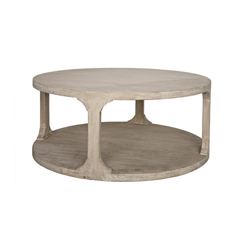 Carter Counter Stool
