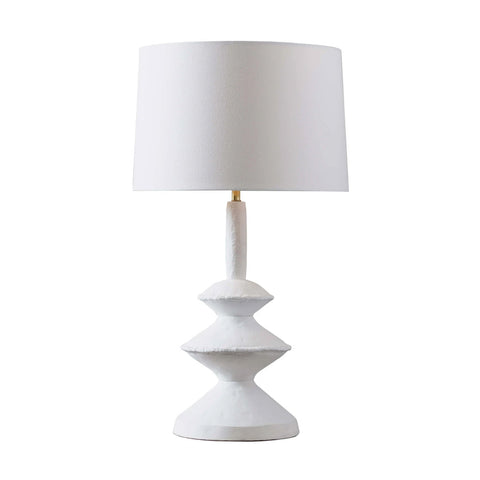 Ali Table Lamp