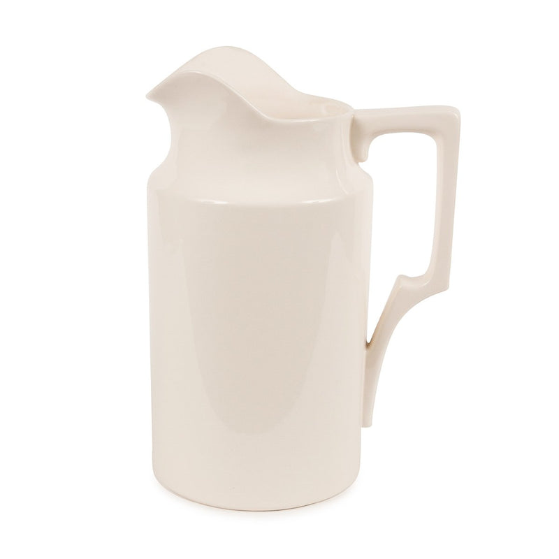 Jardin Pitcher