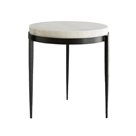 Carlsbad Side Table
