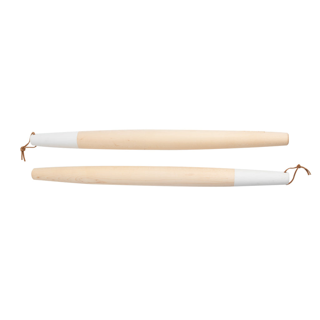 Maple French Rolling Pin