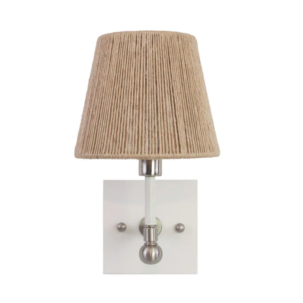 Milly Sconce
