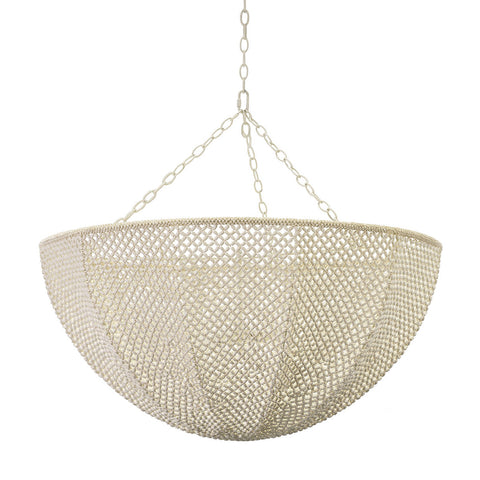 Laban Hanging Shade