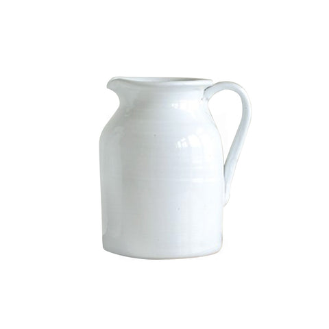 Country Glass Carafe