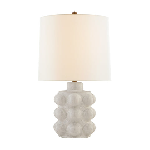 Morton Table Lamp
