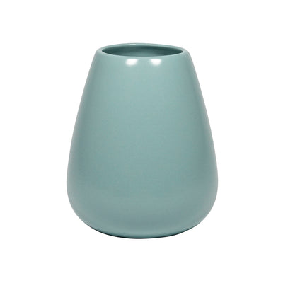Droplet Vase, Medium