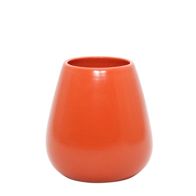 Droplet Vase, Small