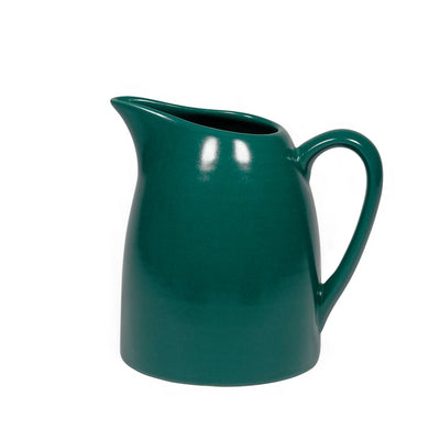 Fagel Pitcher, Large