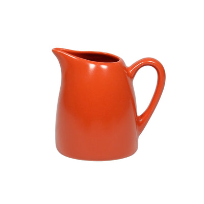 Fagel Pitcher, Small