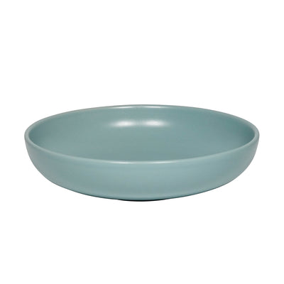 Serve Bowl, Medium