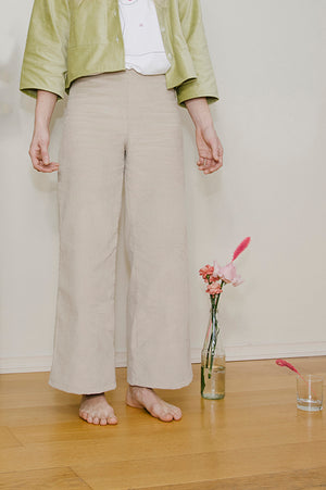 Kamilla Trousers