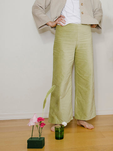 Olivia Trousers