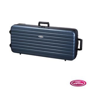 Infitec ABS Bow Case