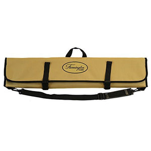 Farmington Take Down Compact Recurve Bow Case