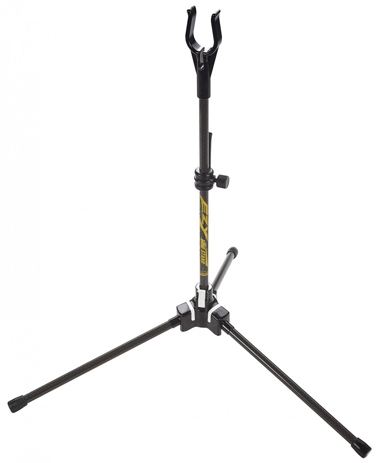 Cartel EZY Bow Stand