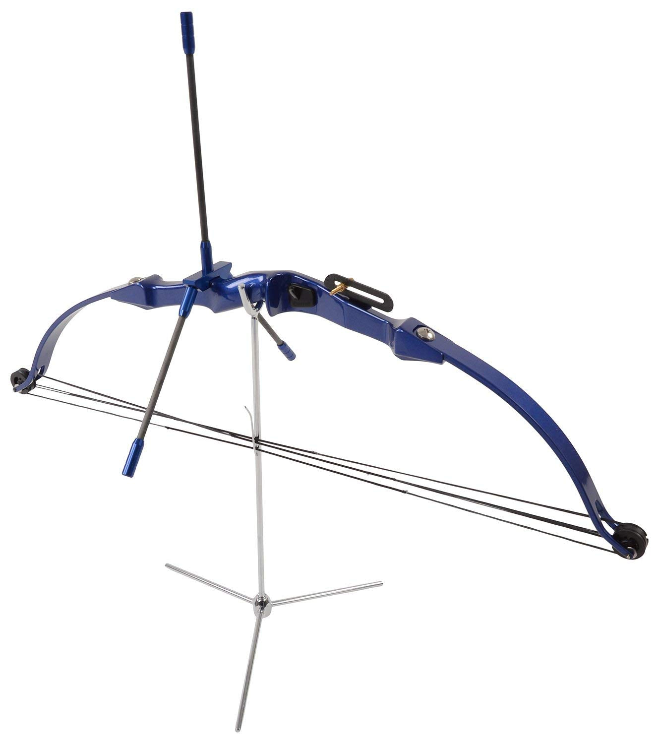 Cartel Mini Compound Bow Set