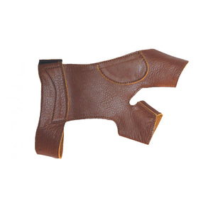 Farmington Archery Protection Bow Glove