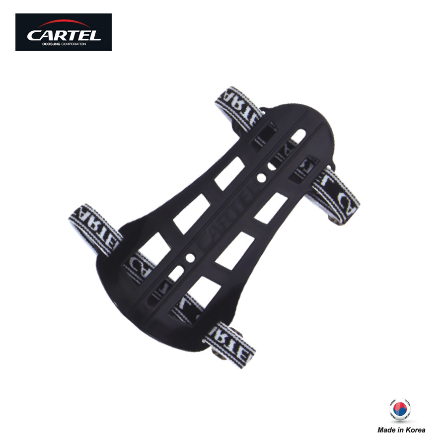 Cartel Archery CX-1 Flexible Plastic Armguard