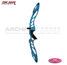 Load image into Gallery viewer, MK Archery 25'' MK-Z Recurve Riser