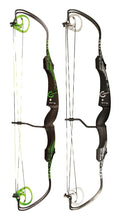 Load image into Gallery viewer, Rolan Cambium Compound Bow - Right Handed Only