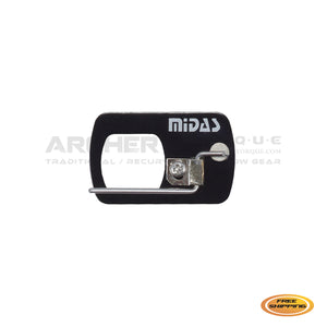 MIDAS MX MAGNETIC REST