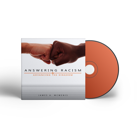 Answering Racism