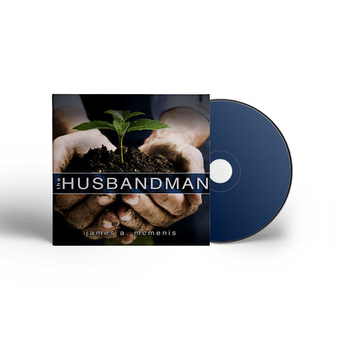 The Husbandman