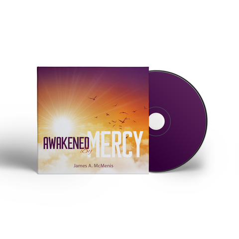 Awakened By Mercy