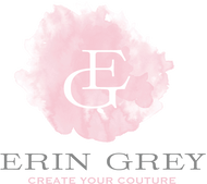 Erin Grey Couture