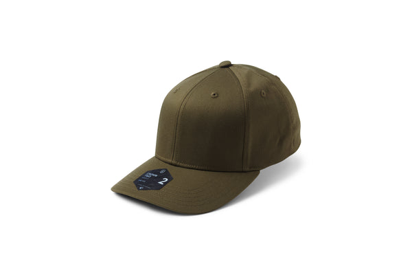 CROWN 2 - Adjustable Cap
