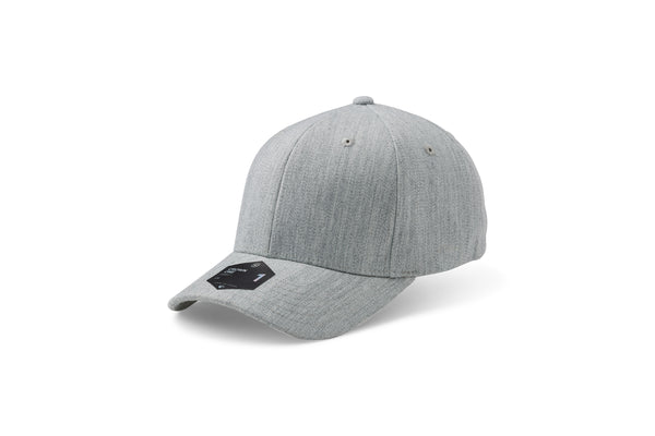 CROWN 1 - PREMIUM Lt. Grey