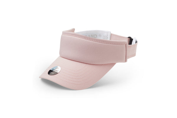 SUNVISOR EX-BAND - Adjustable