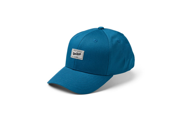 GASTON Youth Baseball Cap