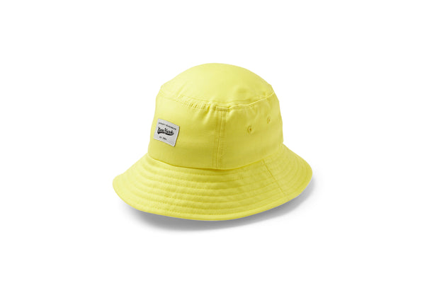 GASTON Youth Bucket Hat