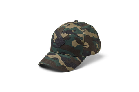 OFF SPRING Youth Baseball cap