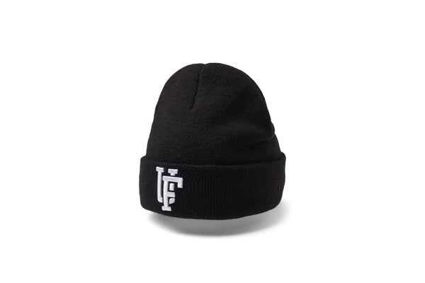 SPINBACK Youth beanie